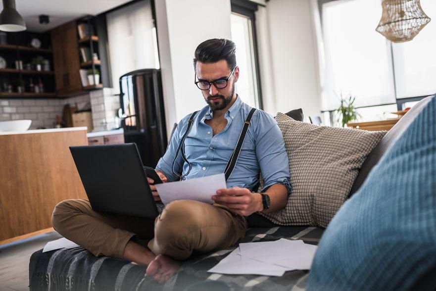 Cómo crear un entorno de trabajo más flexible