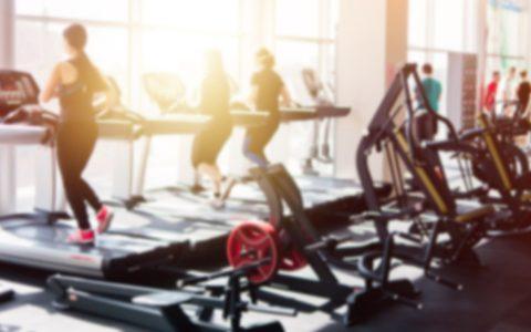 En qué consiste el fitness corporativo y qué ventajas tiene
