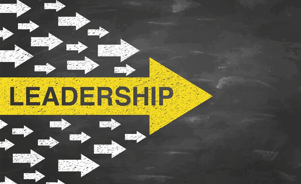 ¿Jefe líder o tirano? Diferencias entre dos perfiles muy distintos