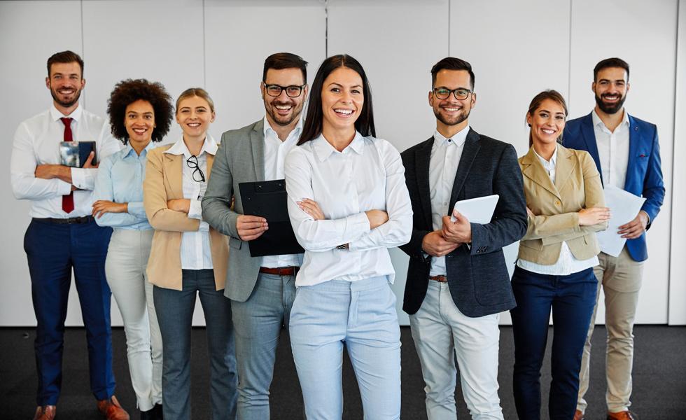 Qué es el empowerment en una empresa y cómo puede beneficiarla