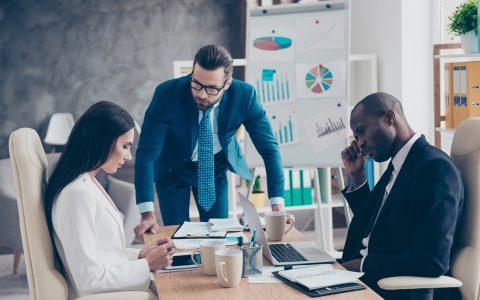 Qué es el micromanagement y por qué resulta peligroso para la empresa