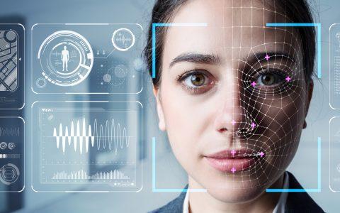 ¿Cómo será la tecnología en las oficinas 5.0 del futuro?