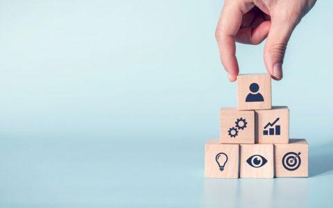 Cómo gestionar el cambio en las organizaciones, ese gran reto