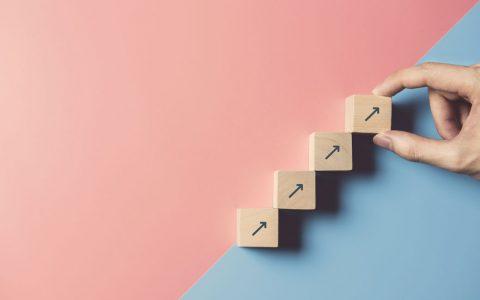 Cómo diseñar y organizar los planes de formación