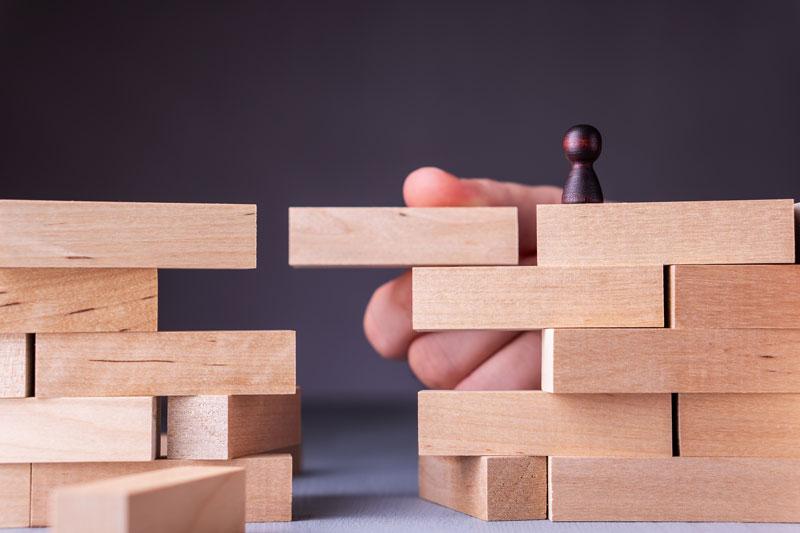 HRTrends-Gestionar el cambio en las organizaciones