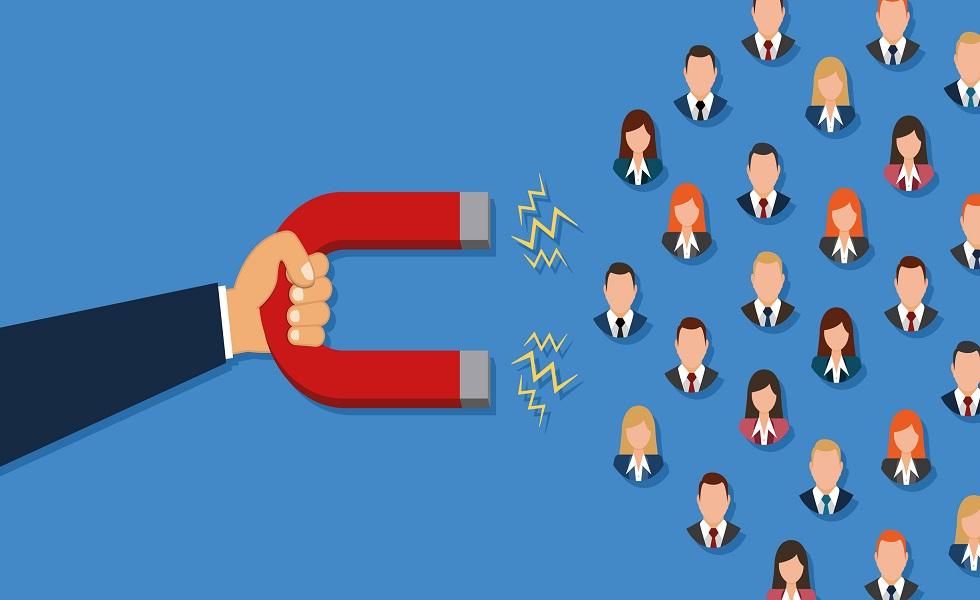 Cómo implementar una estrategia inbound recruiting paso a paso