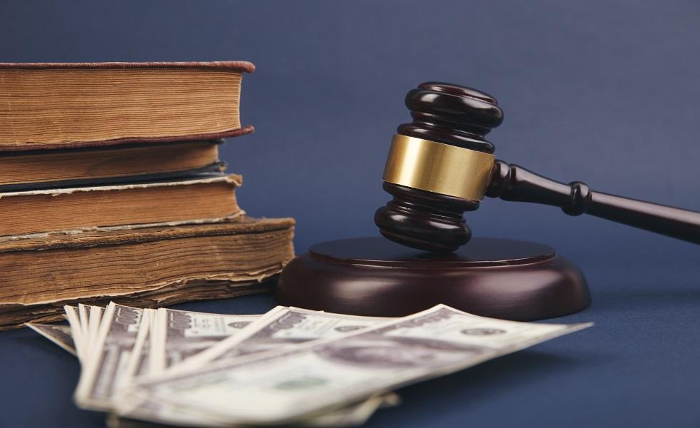 Garantía de indemnidad en las reivindicaciones laborales: errores más comunes