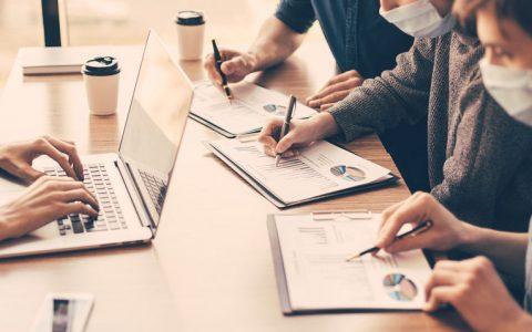 5 claves para actualizar los conocimientos de la plantilla