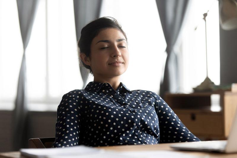 Qué es el mindfulness y cómo implantarlo en la empresa