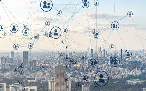 Conveniencia de filtrar candidatos por sus redes sociales en un proceso de selección