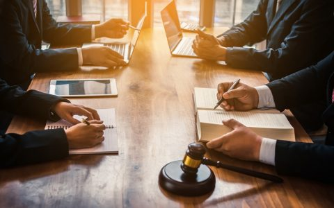 [Legal] Prórroga de los ERTE y Protección por Desempleo