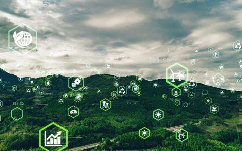 Objetivos de Desarrollo Sostenible en la era COVID-19
