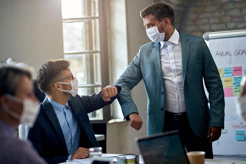 Cómo generar buen ambiente en la entrevista