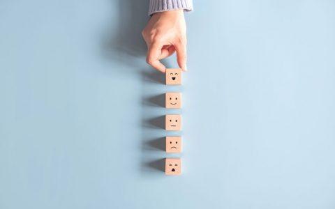 Evaluación de méritos: por qué se sigue haciendo y qué beneficios aporta