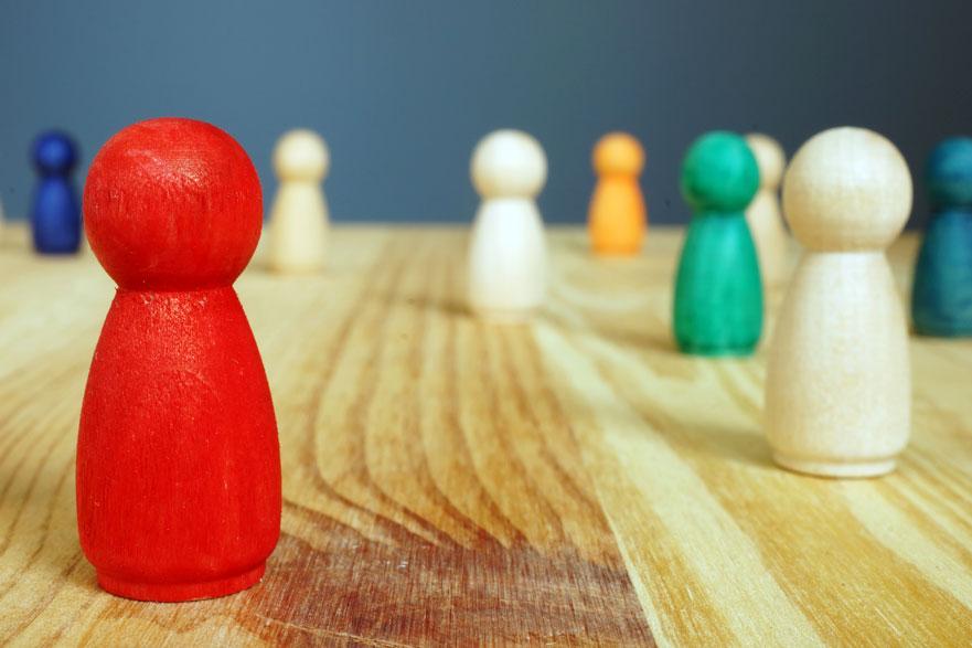 4 claves para analizar el macroentorno de la empresa