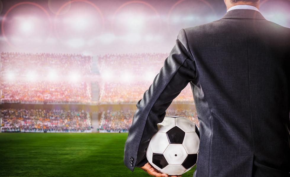 Jugadores de fútbol profesional: libertad para irse y derecho a indemnización