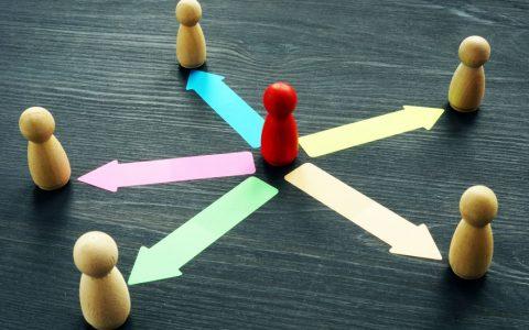 Subcontratación: Razones por las que las empresas deciden tercerizar