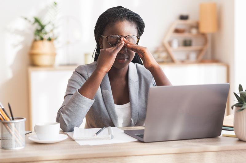 Derecho a desconexión laboral