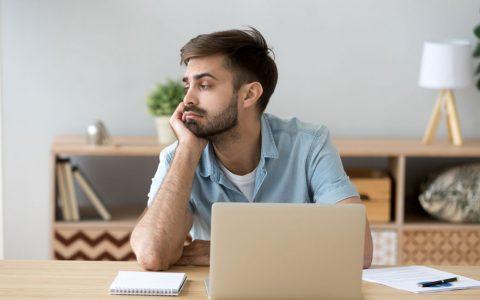 Absentismo emocional: qué es y cómo evitarlo