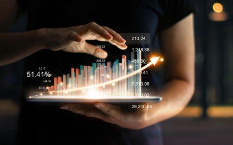 Cómo establecer unos KPI adaptados a las necesidades de la empresa