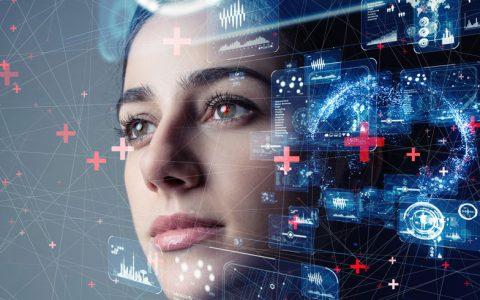 Qué es el ONA u <i>organization network analysis</i> y cómo se emplea