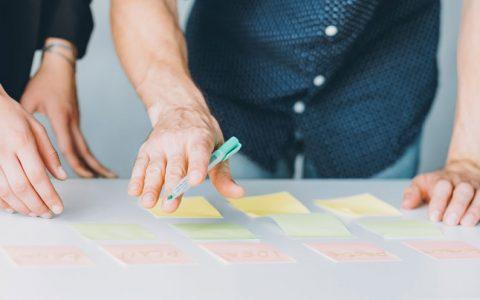 <i>Project management plan</i>: este año define un buen plan de gestión de proyectos