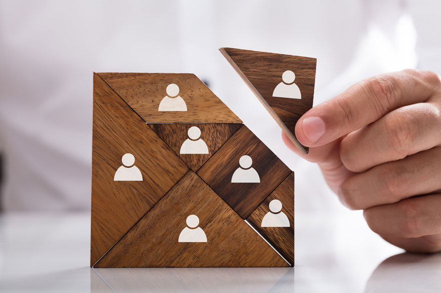 Ventajas de la valoración de puestos de trabajo