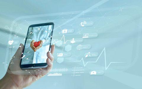Apps para la prevención de riesgos laborales