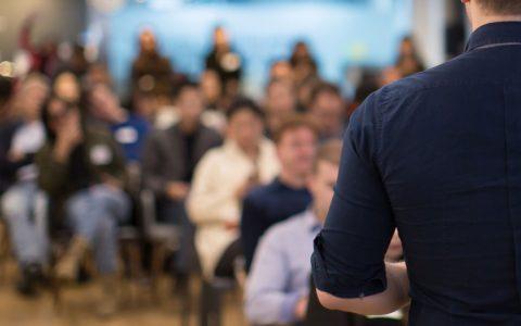 Cómo definir la formación que necesita la plantilla de una empresa
