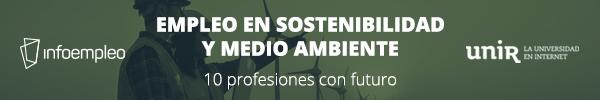infoempleo-guia-sostenibilidad-medio-ambiente