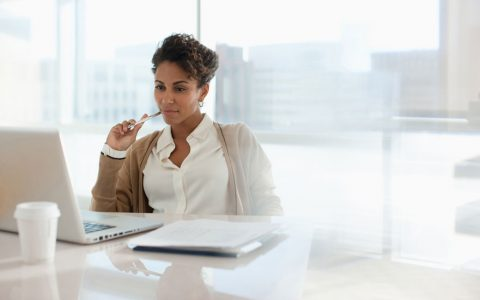 Cómo hacer un seguimiento de los planes de formación de la empresa