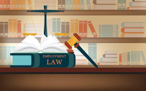 [Legal] La moda de alegar vulneraciones de Derechos Fundamentales