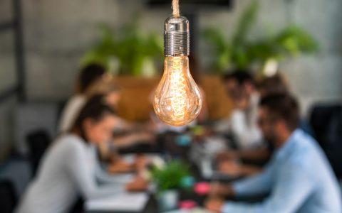 Ideas que funcionan para mantener la productividad en el teletrabajo