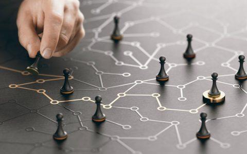Qué es el diseño de futuros y cómo puede ayudar en tus estrategias