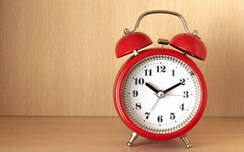 Gestión del tiempo: lo que nos enseñan los clásicos