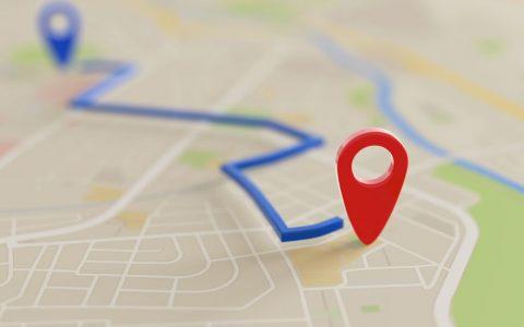<i>Roadmap</i> para mantener el talento cualificado en la empresa