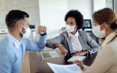 Cómo reconocer la valía profesional