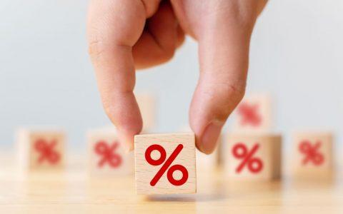 Sistemas de remuneración e incentivos y cuándo se aplican