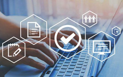 Crear un protocolo empresarial: ventajas e inconvenientes
