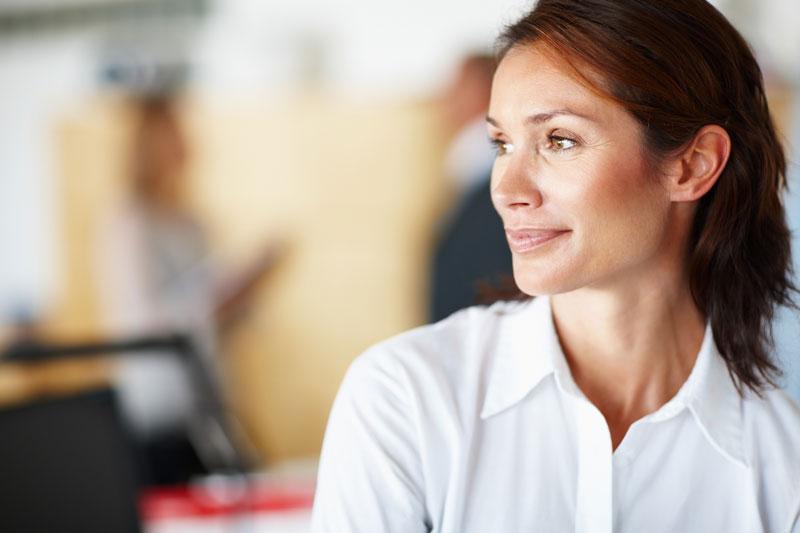 ¿Qué consigues si ofreces incentivos a los empleados?