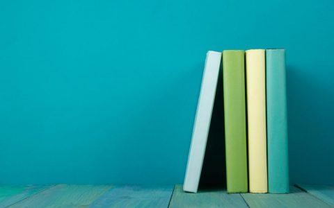 Clubs de lectura para la adquisición de <i>soft skills</i>