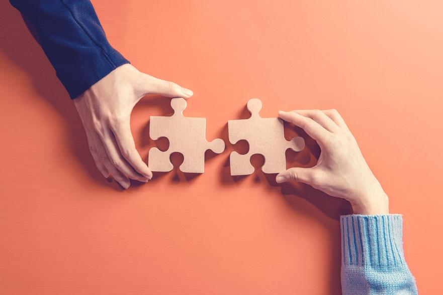 Compañerismo: cómo fomentarlo y razones para hacerlo
