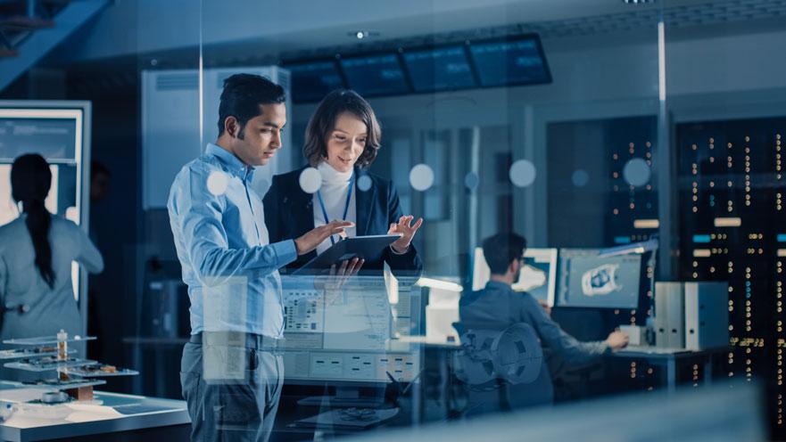 <i>Digital readiness</i>: cómo evaluar la preparación digital de tu empresa