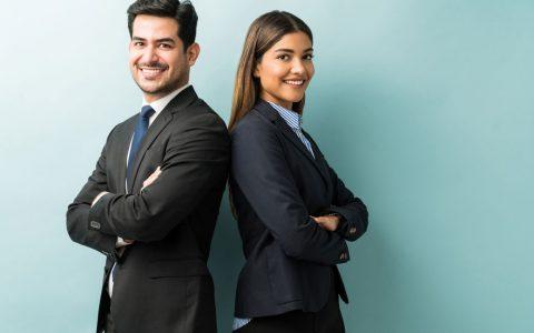 Executive search para la búsqueda de puestos ejecutivos