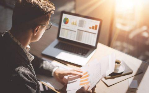 Plan de formación para mejorar las habilidades digitales del personal