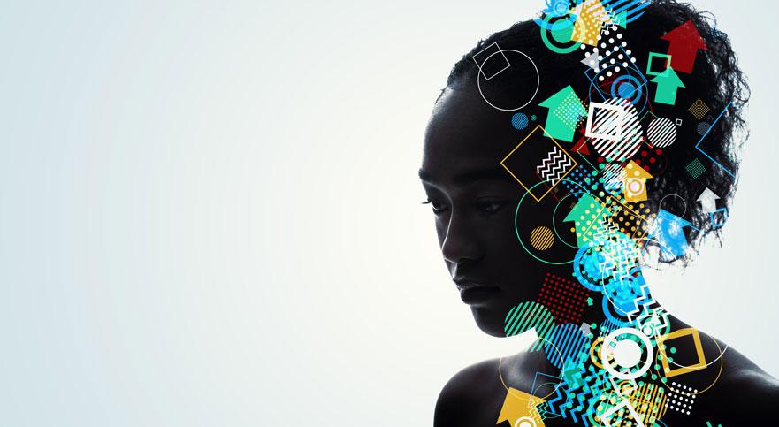 Selección de perfiles creativos e innovadores, ¿cómo evaluarlos?