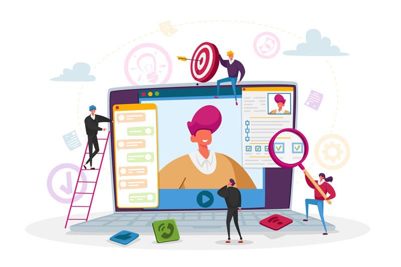 Claves para mejorar las habilidades digitales