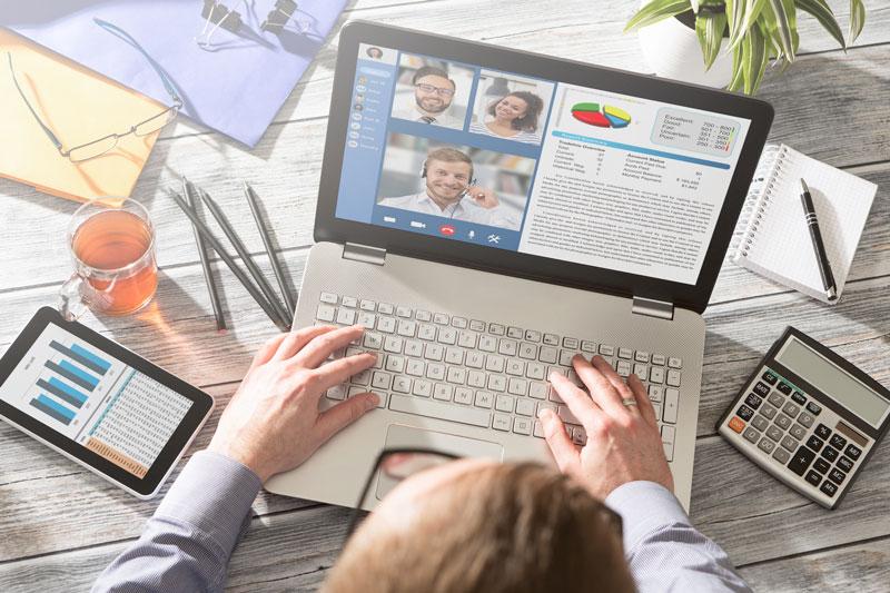Checklist para el digital readiness