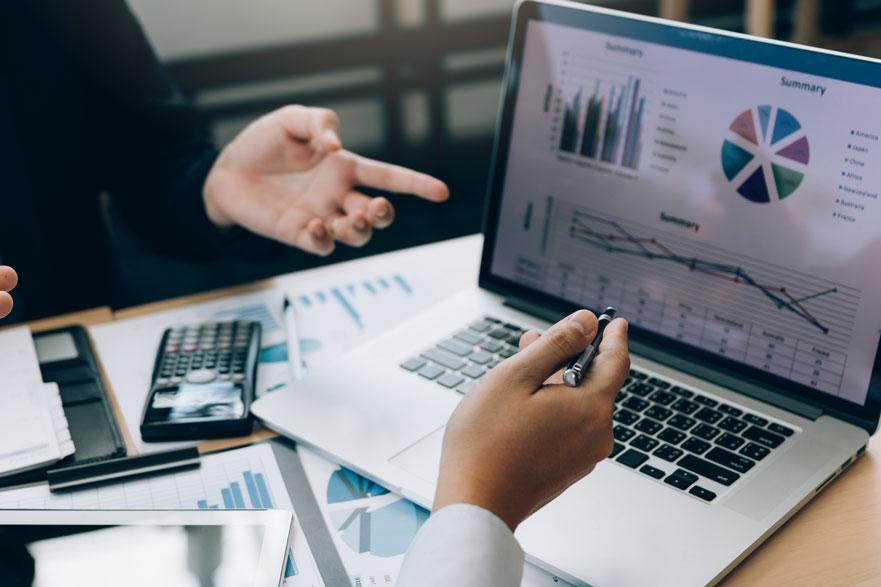 Qué es la auditoría retributiva y qué obligación tiene la empresa de hacerla