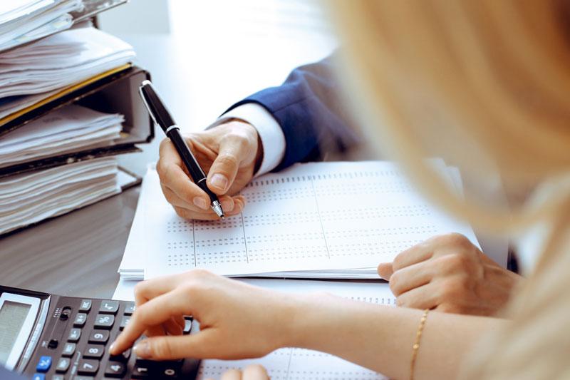 Identificar y concienciar, los objetivos de la auditoría retributiva